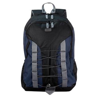 Рюкзак Travelite TL096244-20