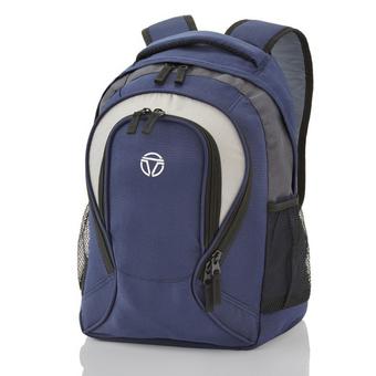 Рюкзак Travelite TL096245-20