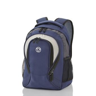 Рюкзак Travelite TL096245-93