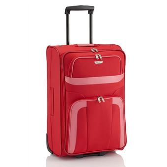 Чемодан Travelite TL098488-10