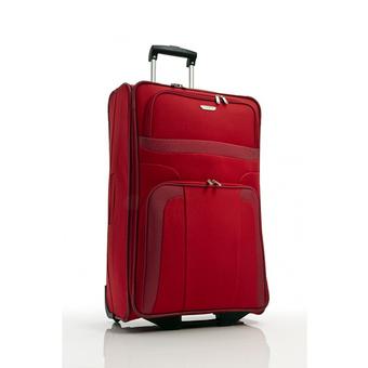 Чемодан Travelite TL098489-10