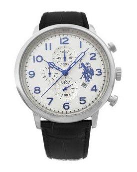 Часы U.S.POLO ASSN. USP4352WH