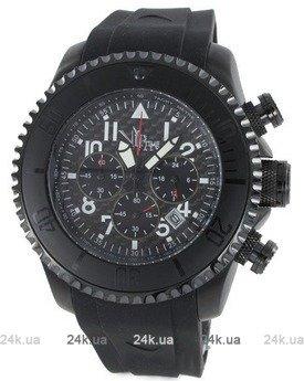 Часы VIP Time Italy VP5056BK
