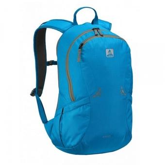Рюкзак Vango Stryd 22 Volt Blue