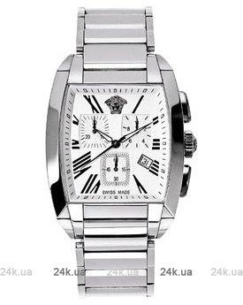 Часы Versace WLC99D001 S099