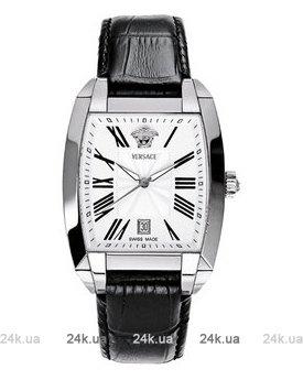 Часы Versace WLQ99D498 S009