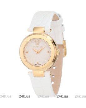 Часы Versace M5Q80D001 S001