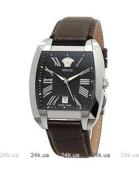 Часы Versace WLQ99D009 S497