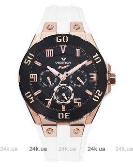 Часы Viceroy 47626-95