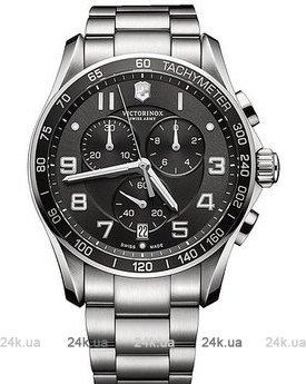Часы Victorinox Swiss Army V241650
