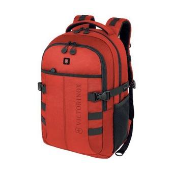 Рюкзак Victorinox Vt311050.03