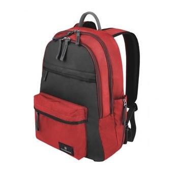 Рюкзак Victorinox Vt601416