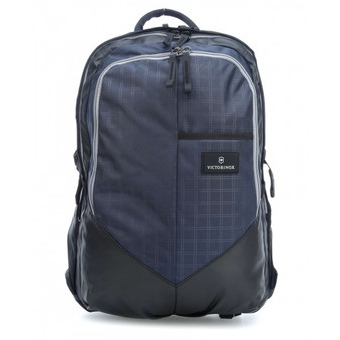 Рюкзак Victorinox Vt601429