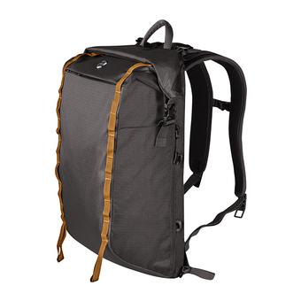 Рюкзак Victorinox Vt602135