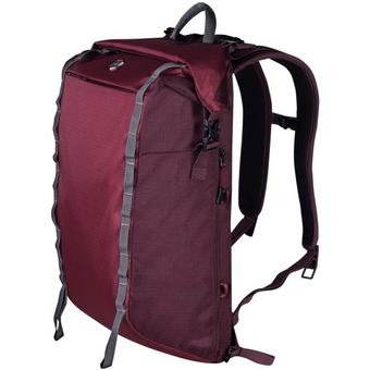 Рюкзак Victorinox Vt602136