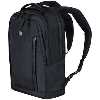Рюкзак Victorinox Vt602151