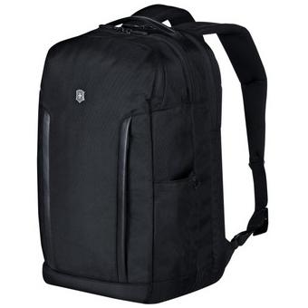 Рюкзак Victorinox Vt602154