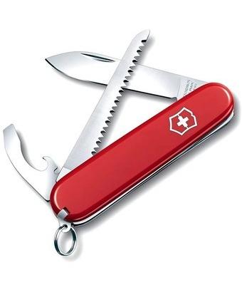 Нож Victorinox Vx02313