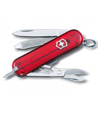 Нож Victorinox Vx06225.T