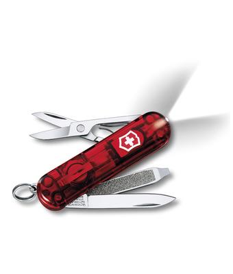 Нож Victorinox Vx06228.T