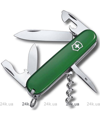 Нож Victorinox Vx13603.4