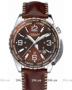 Часы Vogard BU 2323