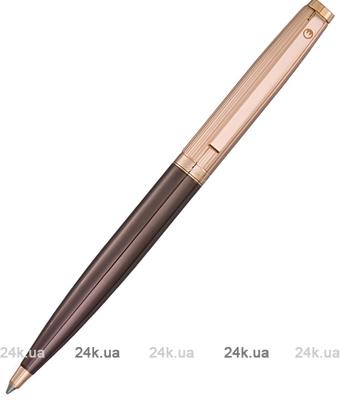 Ручка Waldmann 0051