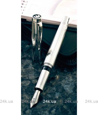Ручка Waldmann 930 022