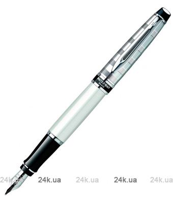 Ручка Waterman 10 039