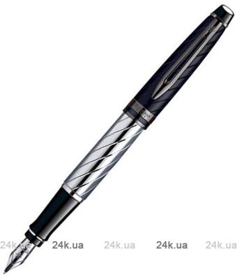 Ручка Waterman 10 044