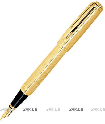 Ручка Waterman 11 033