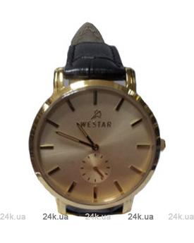Официальный сайт часов Westar - pam65ru
