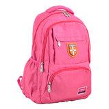 CA 145 розовый