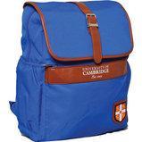 CA071 Cambridge, голубой, 29x13x35.5см