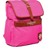 CA071 Cambridge, розовый, 29x13x35.5см