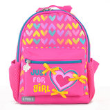 K-16 Hearts