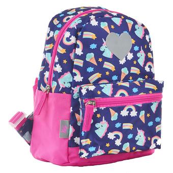 Рюкзак YES! K-19 Unicorn