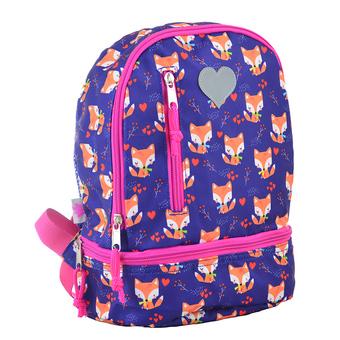 Рюкзак YES! K-21 Fox