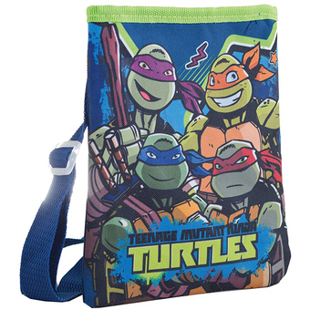 Сумка YES! KG-13 Turtles, 21x18