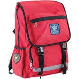 OX 228, красный, 30x45x15