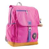 OX 318, розовый, 26x35x13