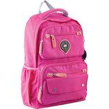 OX 323, розовый, 29x46x13