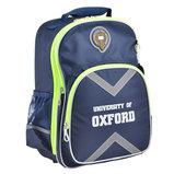 OX 379 синий