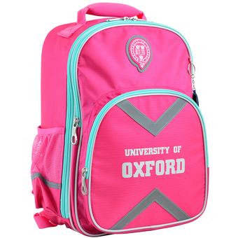 Рюкзак YES! OX 379 розовый
