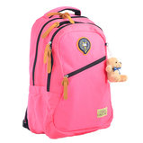 OX 405 розовый