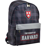 SP-15 Harvard black