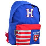 SP-15 Harvard blue