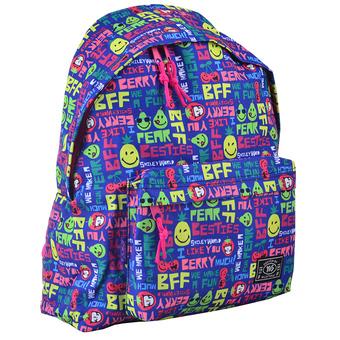 Рюкзак YES! ST-17 Crazy DFF