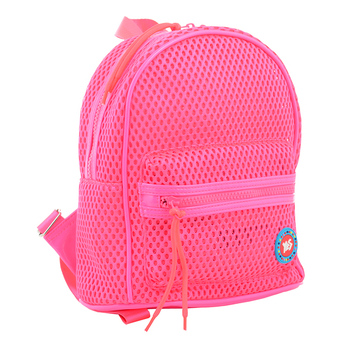Рюкзак YES! ST-20 Pink