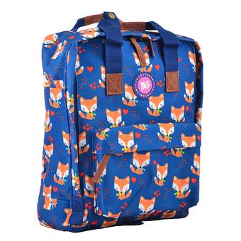 53c094b16f1b YES! ST-34 Sly Fox. Купить рюкзак YES! ST-34 Sly Fox в Киеве ...